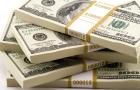 BCR a acordat bonusuri de aproape 6 milioane EUR clientilor posesori de carduri