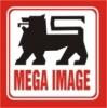 Mega Image accelereaza planurile de expansiune in 2012