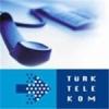 Turk Telekom anunta investitii in Romania