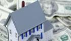 BCR Banca pentru Locuinte - si-a dublat afacerea in 2011