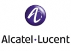 Alcatel-Lucent: venit in scadere in 2012