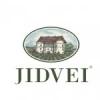 Doua medalii pentru vinurile Jidvei la Monde Selection Bruxelles 2012