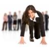 Afaceri si management la feminin - o perspectiva feminina asupra mediului de afaceri romanesc