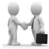 Cei mai doriti angajatori in anul 2012