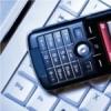 Riscul de frauda este mai mare in industria de telecom