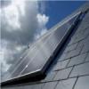 In Romania se dezvolta piata de fotovoltaice