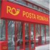 Posta Romana candideaza la Consiliul de Administratie al Uniunii Postale Universale