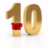10 lucruri pe care nu trebuie sa le spui niciodata cumparatorilor