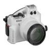 Nikon 1 J2 – cel mai nou membru al gamei Nikon 1