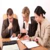 3 sfaturi pentru o negociere de succes