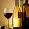Primul studiu national despre consumul de vin