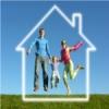 Sfat pentru cumparatori: evita urmatoarele 3 greseli si experienta cumpararii locuintei va fi de neuitat
