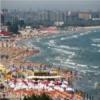 405% crestere a eficientei agentiilor de turism pe litoral
