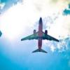 Cum puteti achizitiona bilete de avion ieftine?