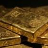 Romania intra oficial in epoca de aur Proiectul cu cianuri de la Certej a primit acord de mediu