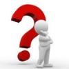 Care sunt intrebarile cheie pentru a avea succes in negocieri?