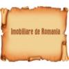 Imobiliare de Romania. Episodul 1: Actorii