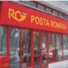 Prima etapa in derularea procesului de privatizare a Postei Romane a fost finalizata