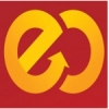 La Scoala de Vara GPeC 2012, specialistii romani in e-commerce au dat tonul profesionalismului
