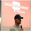 10 editii Social Media Summit