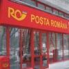 Ministerul Comunicatiilor a semnat contractul de consultanta in vederea privatizarii Postei Romane cu KPMG Romania si Tuca Zbarcea si Asociatii