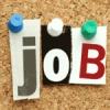 Afla in ce domenii iti poti gasi un job toamna aceasta la Angajatori de TOP