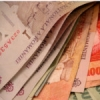 Tichetele de vacanta pot atrage peste 160 milioane de euro la bugetul de stat