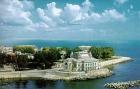 Infiintarea unei zone libere de taxe la Constanta  ar dubla veniturile din turism ale Romaniei