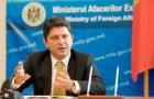 Ministrul de externe discuta cu oamenii de afaceri romani din Bulgaria