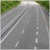 CNADR reziliziaza contractul peentru Autostrrada Nadlac-Arad