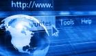 Dan Nica, ministrul Comunicatiilor: Sustinem libertatea si neutralitatea Internetului