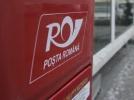 Ministerul pentru Societatea Informationala a demarat etapa de precalificare, prima etapa din procesul de selectie a unui investitor pentru privatizarea Postei Romane