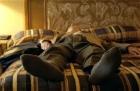 Un hotel din Finlanda angajeaza oaspete profesionist