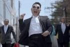 Gentleman-ul de PSY - deja 10 milioane de vizualizari - Video